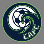 CAFC Ospreys