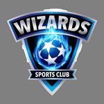 NJ Wizards SC Cedar Stars