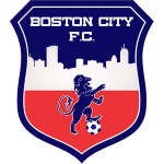Boston City FC Brasil Eireli Under 20