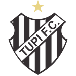 Tupi FC Under 20