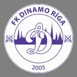 FK Dinamo Rīga