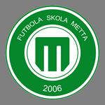 FS Metta Rīga