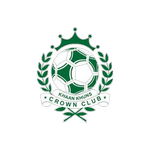 Khaan Khuns Crown FC
