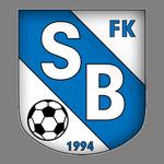 FK Dinamo Rīga / Staiceles Bebri