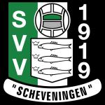 SVV Scheveningen