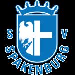 SV Spakenburg