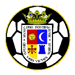 Atlético Porcuna