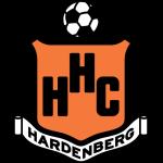 هاردنبيرغ