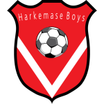 vv Harkemase Boys