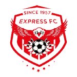 FK Ekspress Moskva
