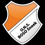 Oranje Nassau Sneek