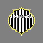 FC Sporting Trestieni