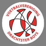 Voetbalvereniging Drachtster Boys