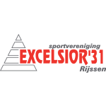 إكسيلسيور 31