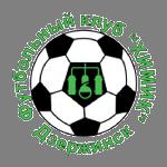 FK Kosmonavt Kaluga