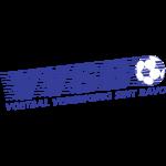 Voetbal Vereniging Sint Bavo