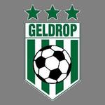 VV Geldrop / Houtabouw
