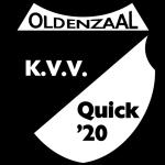 كويك 20