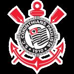 SC Corinthians Paulista Under 23