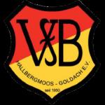 Hallbergmoos-Goldach