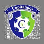 Capitalinos FC