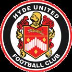 نادي هايد لكرة القدم