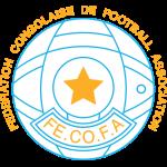 Congo DR