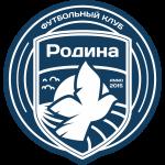 FK Rodina Moskva