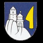 OŠK Likavka