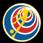 Коста-Рика