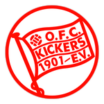Kickers Offenbach Under 19