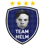Team Helm Jk