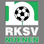 RKSV Nuenen