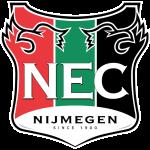 SC Nijmegen Eendracht Combinatie Amateurs