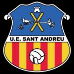 سانت أندرو