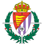 Real Valladolid CF Promesas