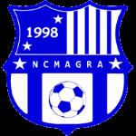 Nedjm Chabab Magra Under U21