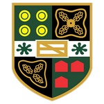 Yate Town FC