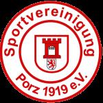 SV Porz 1919