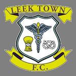 Leek Town FC