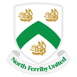 North Ferriby United AFC