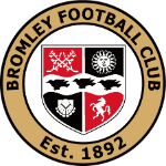 Bromley FC