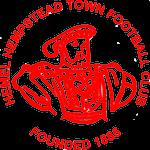 نادي هيميل هيمبستيد تاون لكرة القدم