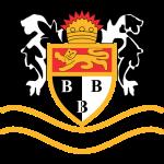 Bridlington Town FC