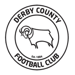 Derby County FC Under 19