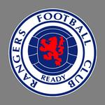 Rangers FC Under 19