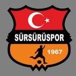 Sürsürü Spor Kulübü