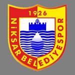 Niksar Belediye Spor Kulübü