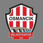 Osmancık Belediye Spor Kulübü