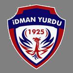 İdmanyurdu 1925 Spor Kulübü
